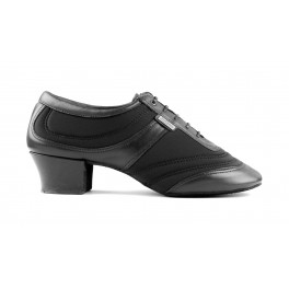 http://www.dance-sneakers.ch/103-163-thickbox/port-dance-teaching-und-practise-schuh.jpg